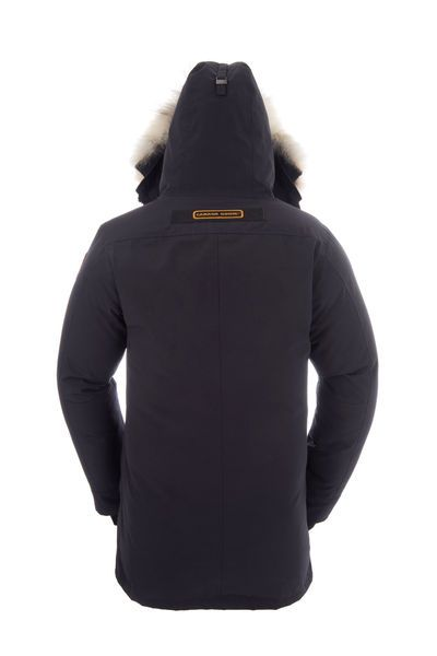 veste canada goose homme paris