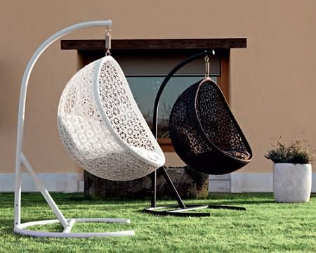 balancin jardinjpg 450360 - Columpio De Jardin