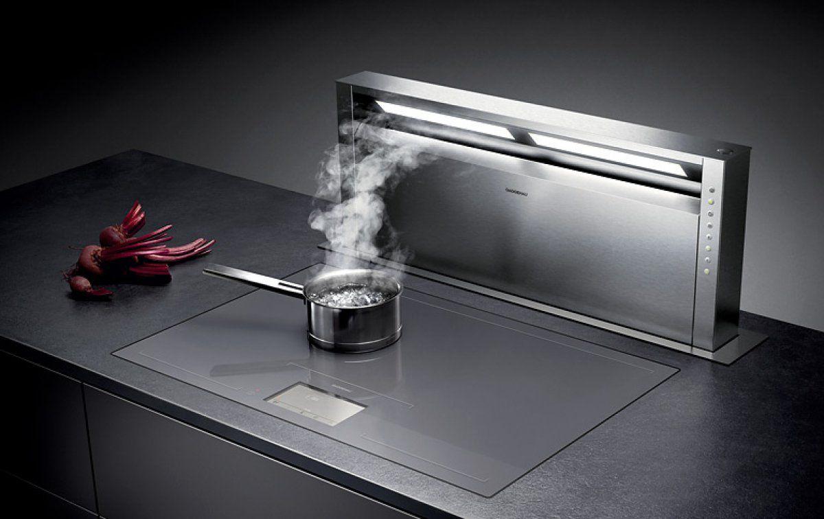 Küchengeräte – kleine und große Helfer in der Küche | Kitchens ...