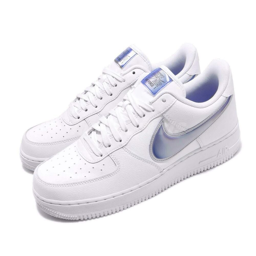 eversize nike air force 1 07
