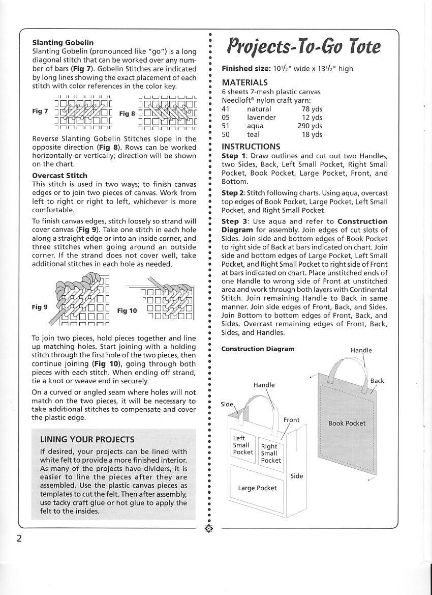 FTSRASN3142 3/18 | Sewing Room File | Pinterest