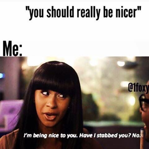 Pin By Kealani Brown On Actually Though Really Funny Funny Relatable Memes Stupid Funny