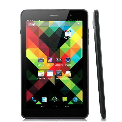 Cool Svp 7 Inch Android 4 2 Tablet With Cell Electronic Download Free Architecture Designs Intelgarnamadebymaigaardcom