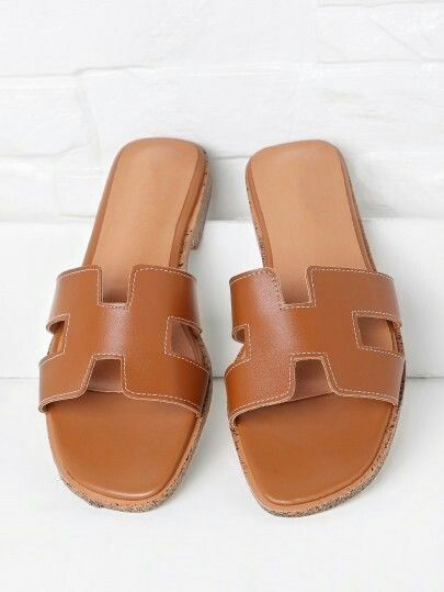 541f7448b70 21.63 hermes sliders dupes