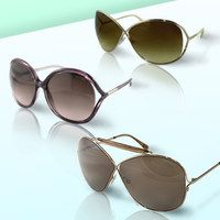 Take a look at the Tom Ford on #zulily today!