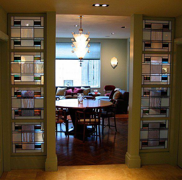 195 Best Cute Apartment Ideas Images On Pinterest: Best 25+ City Apartment Decor Ideas On Pinterest