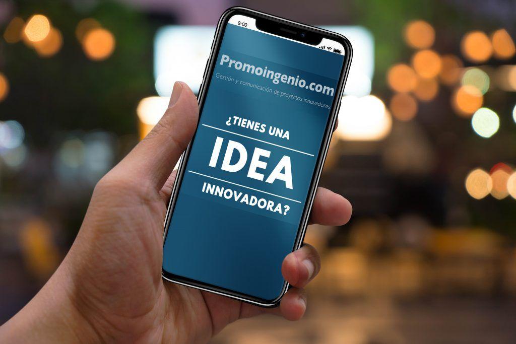 10 Pasos Para Crear Una Aplicación Móvil Como Crear Una Aplicacion Aplicacion Movil Crear Una App