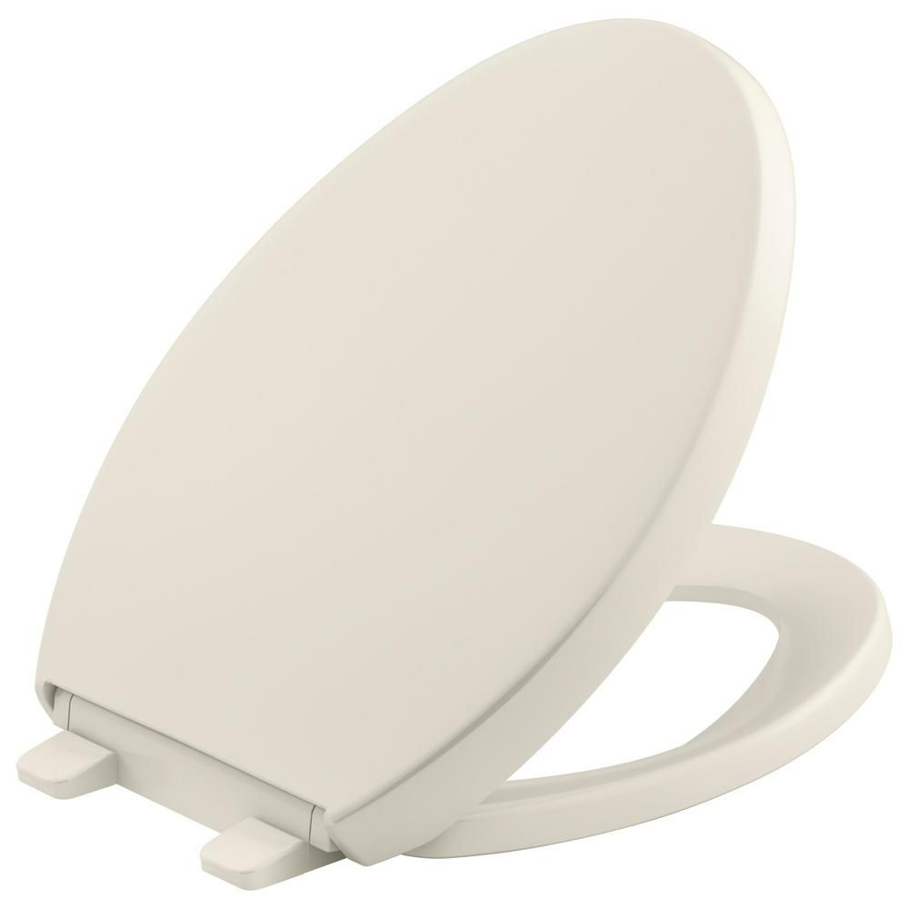 Amazing That Awkward Moment When The Toilet Seat Starts To Wiggle Gmtry Best Dining Table And Chair Ideas Images Gmtryco