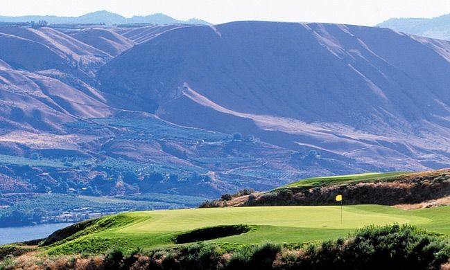 29+ Canyon desert golf resort ideas in 2021