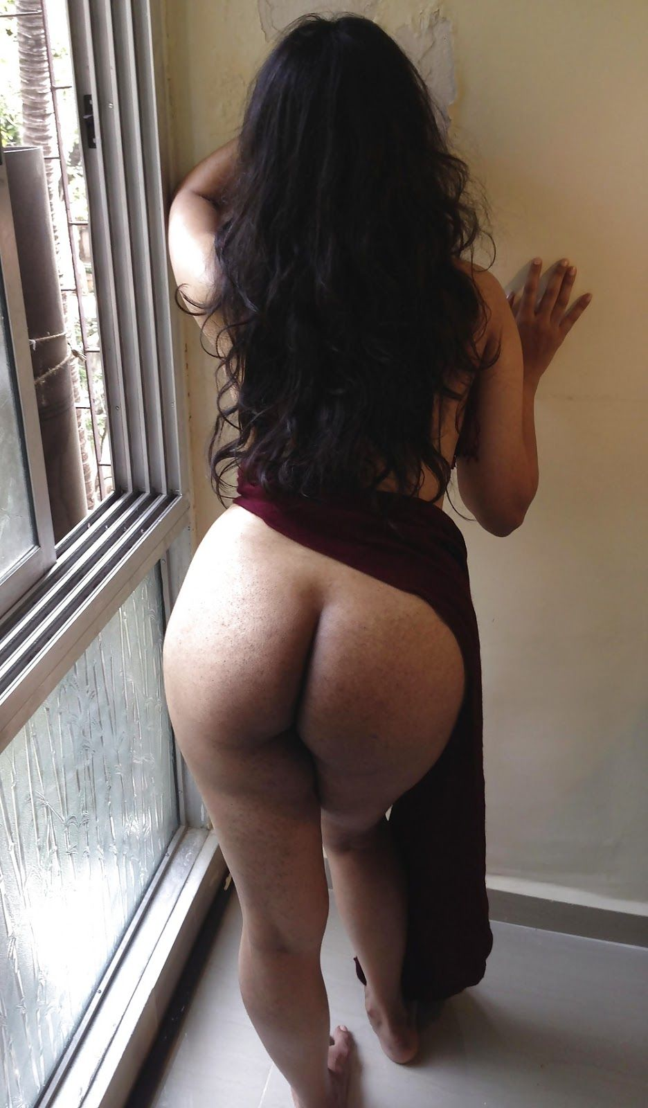 bubble Hot nude ass desi