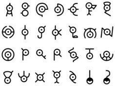 Pin By Adam Whitmer On Tattoo Ideas Unown Alphabet Lost Silver Creepypasta Pokemon Letters