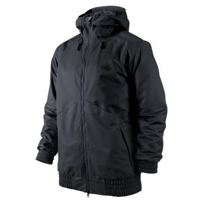 quality design hot product get cheap Nike 6.0 Kampai Jacket - £99 | Snowboarding | Snow jackets ...
