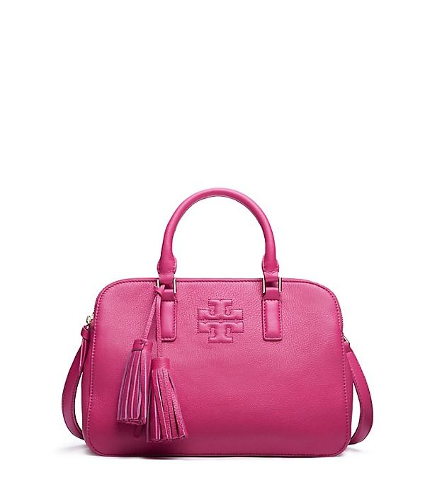 Love This Tory Burch Satchel Take 30 Off With Code Thanks Blackfriday