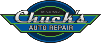chucks auto repair logo png 400 170 shop logo ideas pinterest rh pinterest com car repair shop logos automotive repair shop logos