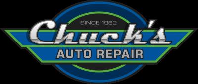 chucks auto repair logo png 400 170 shop logo ideas pinterest rh pinterest com auto repair logo inspiration auto repair shop logo ideas