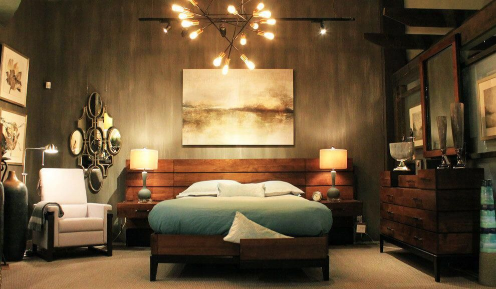 Master Bedroom Ideas Get Embellishing And Design From Pictures Of Several Our Best Bedrooms Masterbedroomideas Bedroomideas