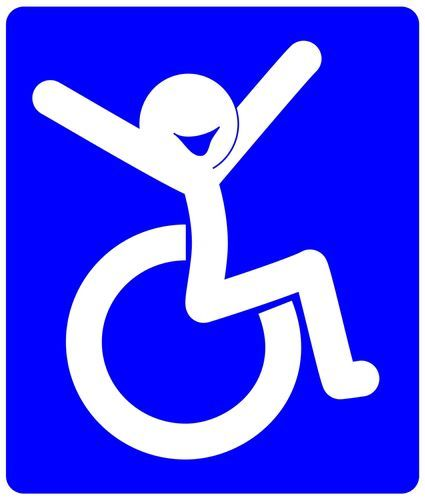 Let's just say the word 'Excellent' website featuring independent hotel scores regarding accessibility > Persons with disabilities, including, but not limited to, mobility and visual impairment who utilize canes, walkers, wheelchairs, and other assistive devices. HotelAccessibility => Let's help those who need our help. #excelwordaccessetc Let's just say the word 'Excellent' website featuring independent hotel scores regarding accessibility > P #excelwordaccessetc