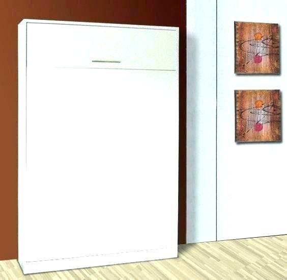 armoire lit conforama merveilleux armoire lit conforama escamotable on decoration french