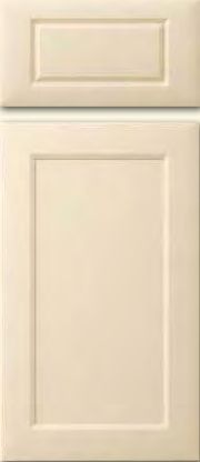 7 Finish Yourself New Cabinet Doors To Update Kitchen With Out