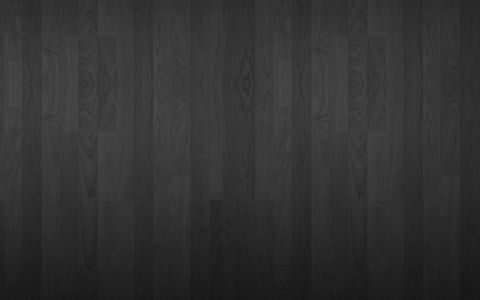 Black Hardwood Ipad Wallpaper In High Resolution Free For Your New Ipad High Definition Backgrounds Wood Pattern Wallpaper Wood Wallpaper Dark Grey Wallpaper High resolution free ipad wallpaper
