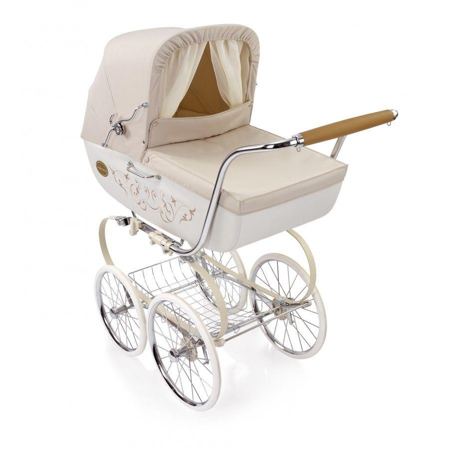 33++ Inglesina baby stroller price info