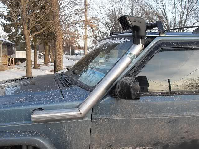 Pin On Jeep Cherokee Xj Mods