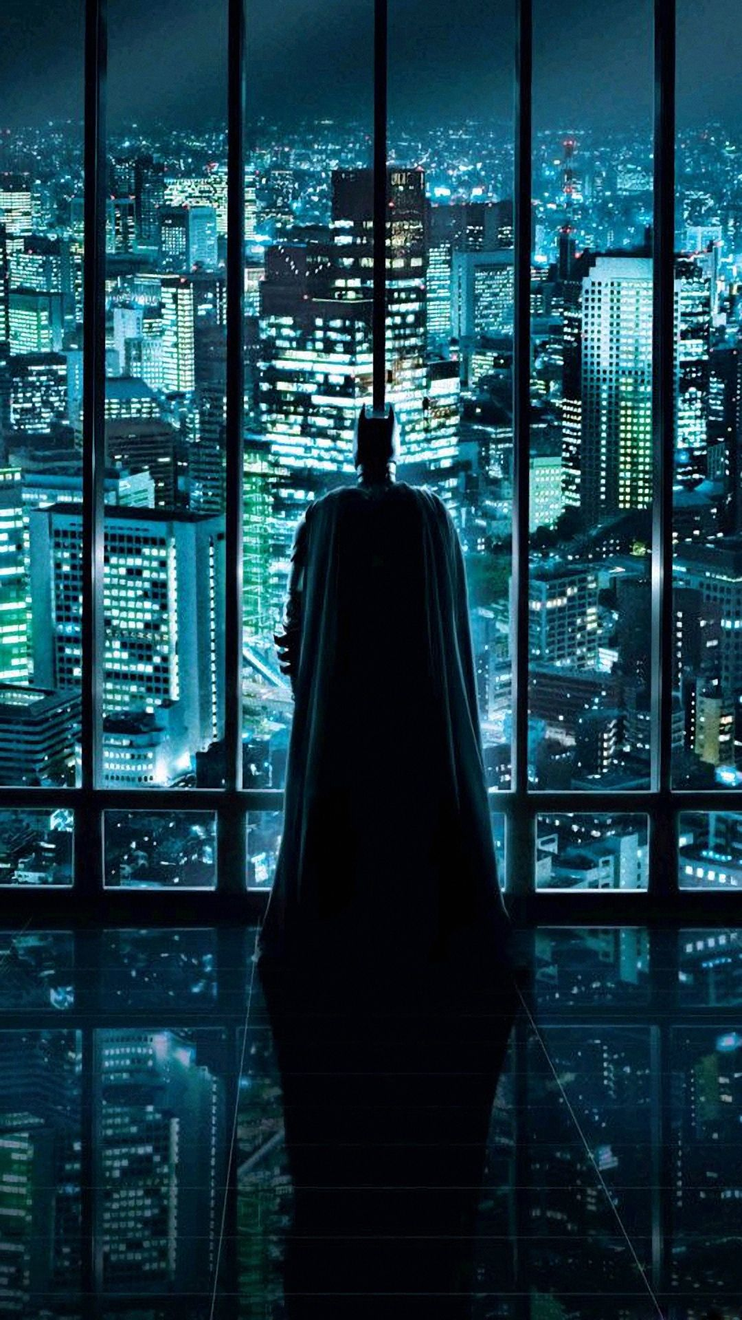 Batman Wallpaper 1080p Hupages Download Iphone Wallpapers