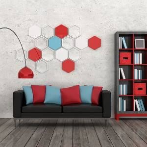funky world map wall art - Google Search | Wall Art | Pinterest ...