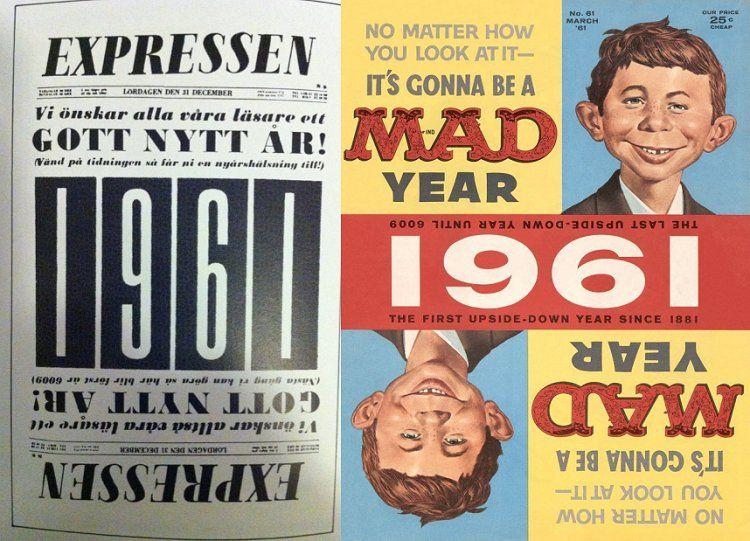 odd-1961.jpg (750×541)