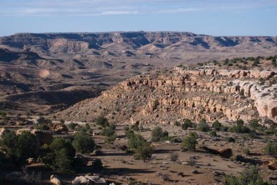 Picture Of Second Mesa Az Mesa Favorite Places Photo