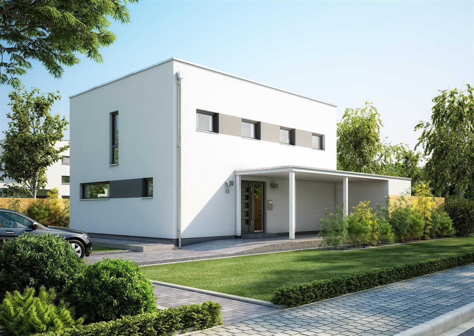 Etos bauhaus pur etos steht für eine anspruchsvolle und zeitlose architektur angelehnt an
