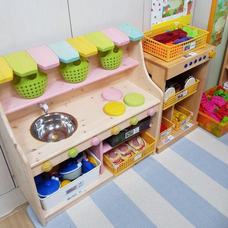 평가인증3차지표 영아반환경구성 네이버 블로그 교실 아이디어 자료실 아기 놀이