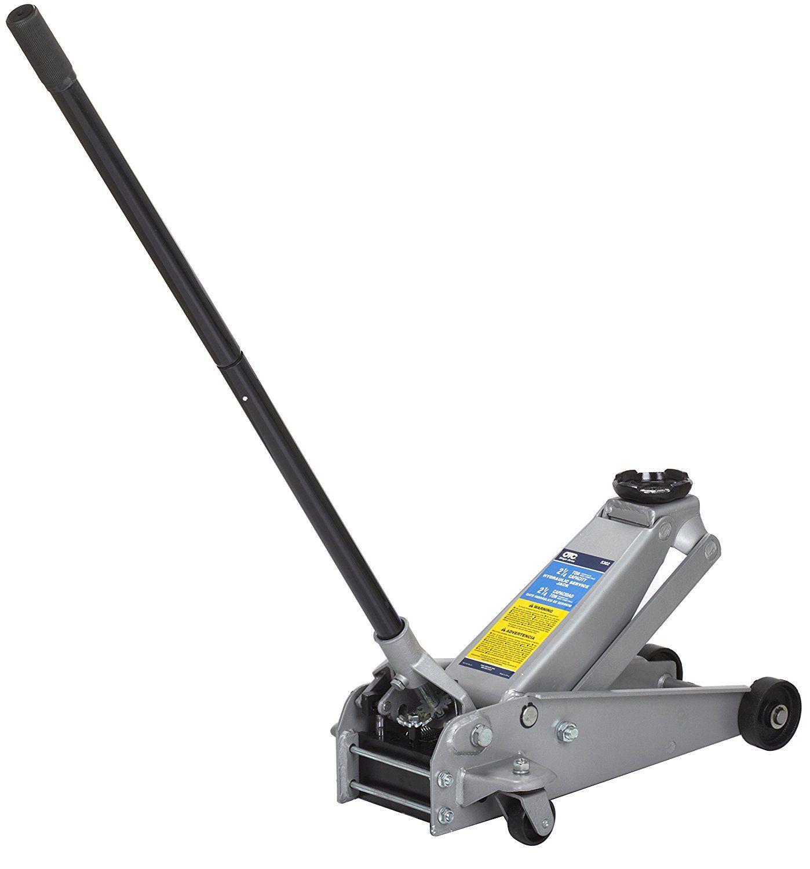 Best Hydraulic Floor Jack For Your Workshop Or Garage Hydraulic Service Jack