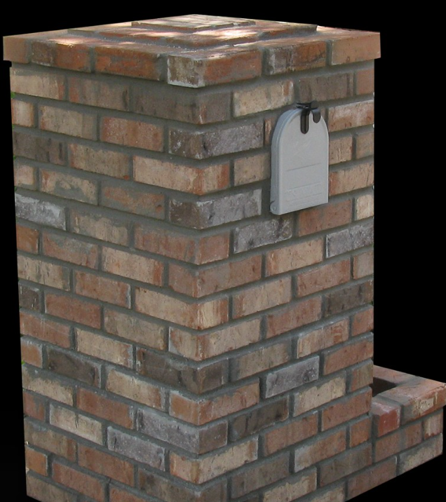 Georgetown Tx 78626 Masonry Company Block Walls Brick Stone Walls Stamped Concrete Driveway Cement Brick And Stone Stamped Concrete Driveway Concrete Driveways