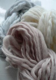 Prestige Fibres Limited Natural Fibres Natural Fibers Throw Blanket Inspiration