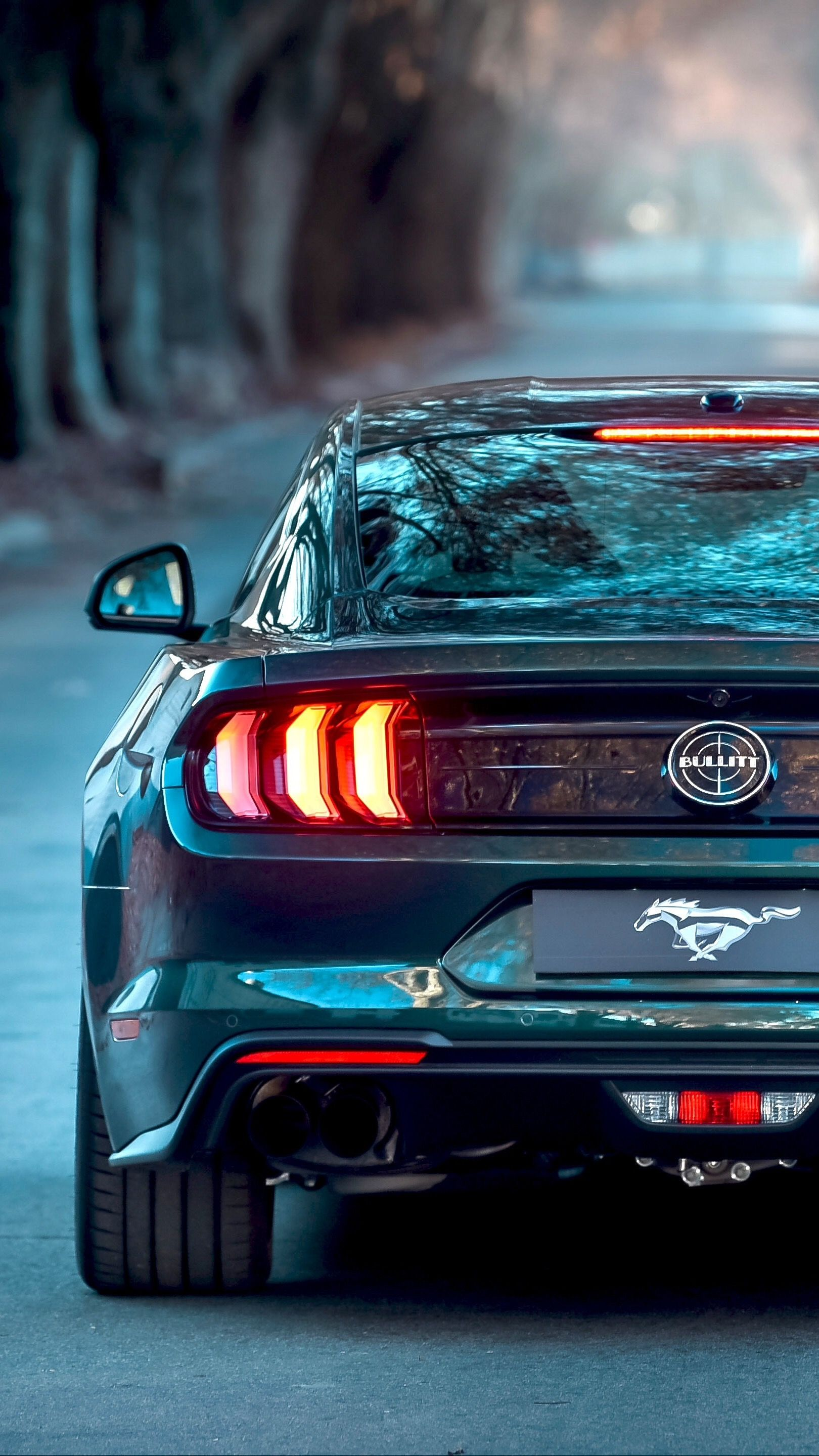 Pin By Wallpapers Phone Pad Hd On 9 16 Phone Ford Mustang Wallpaper Dodge Challenger Wallpapers Mustang Wallpaper