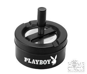 Playboy gadget and accessories