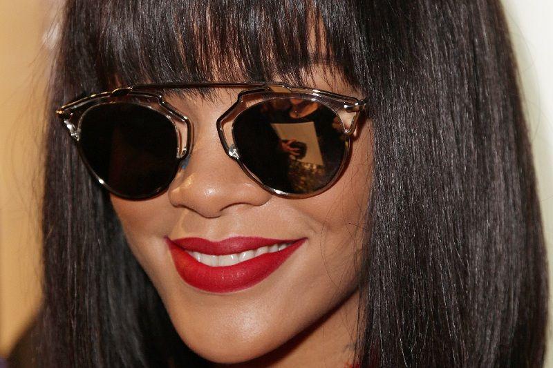 c9e35374eecd4 Comprar Gafas De Sol Dior So Real
