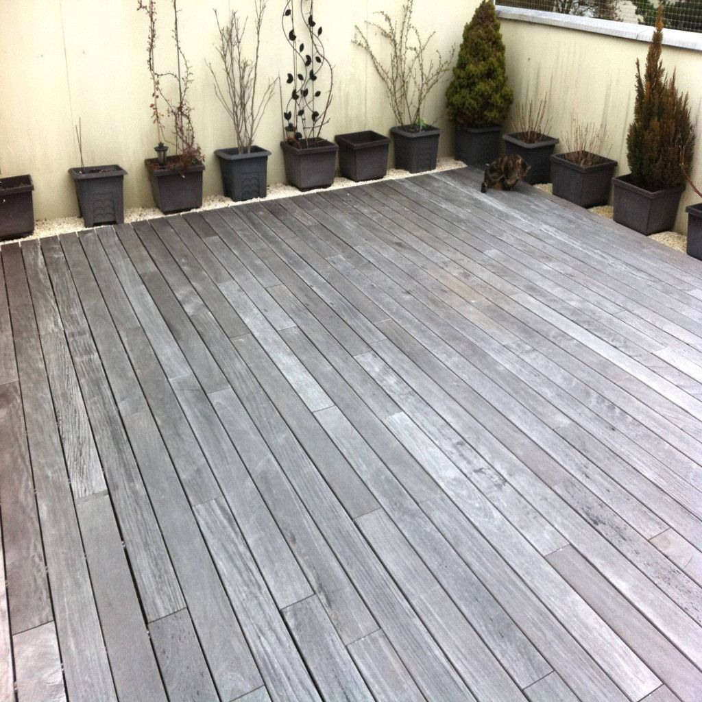 Konzept 43 Fur Wpc Terrasse Verlegen In 2020 Terrasse