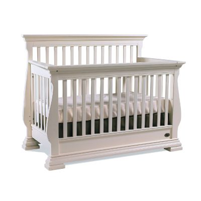 West Coast Kids - Capretti - Toscana Convertible Crib   West Coast ...
