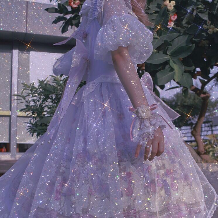 Share=fl in 2021 | Fairytale dress, Kawaii dress, Aesthetic princess dress