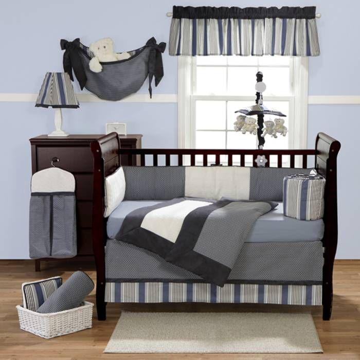 Huge Selection Of Crib Bedding Girl Boy Themes Colors Boy