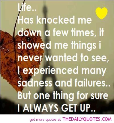 Motivational Love Life Quotes Sayings Poems Poetry Pic Picture Photo Magnificent Quotes And Sayings About Love And Life And Friendship