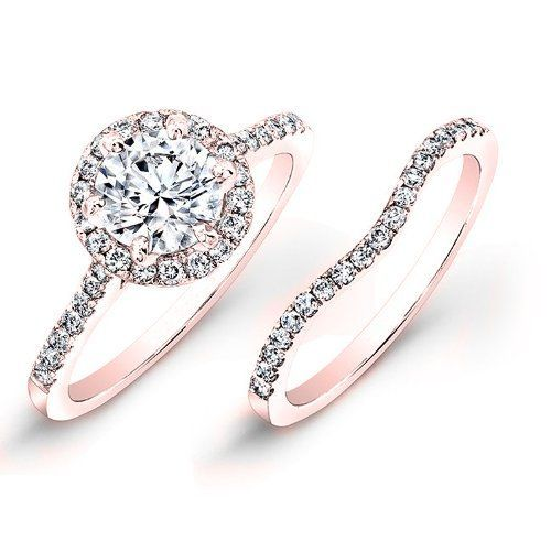 Wedding Rings Best Engagement Under 2000