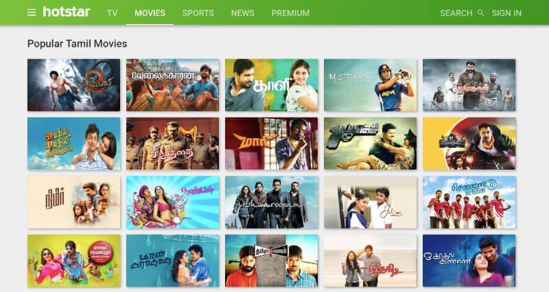 geetha govindam full movie hd download tamilgun