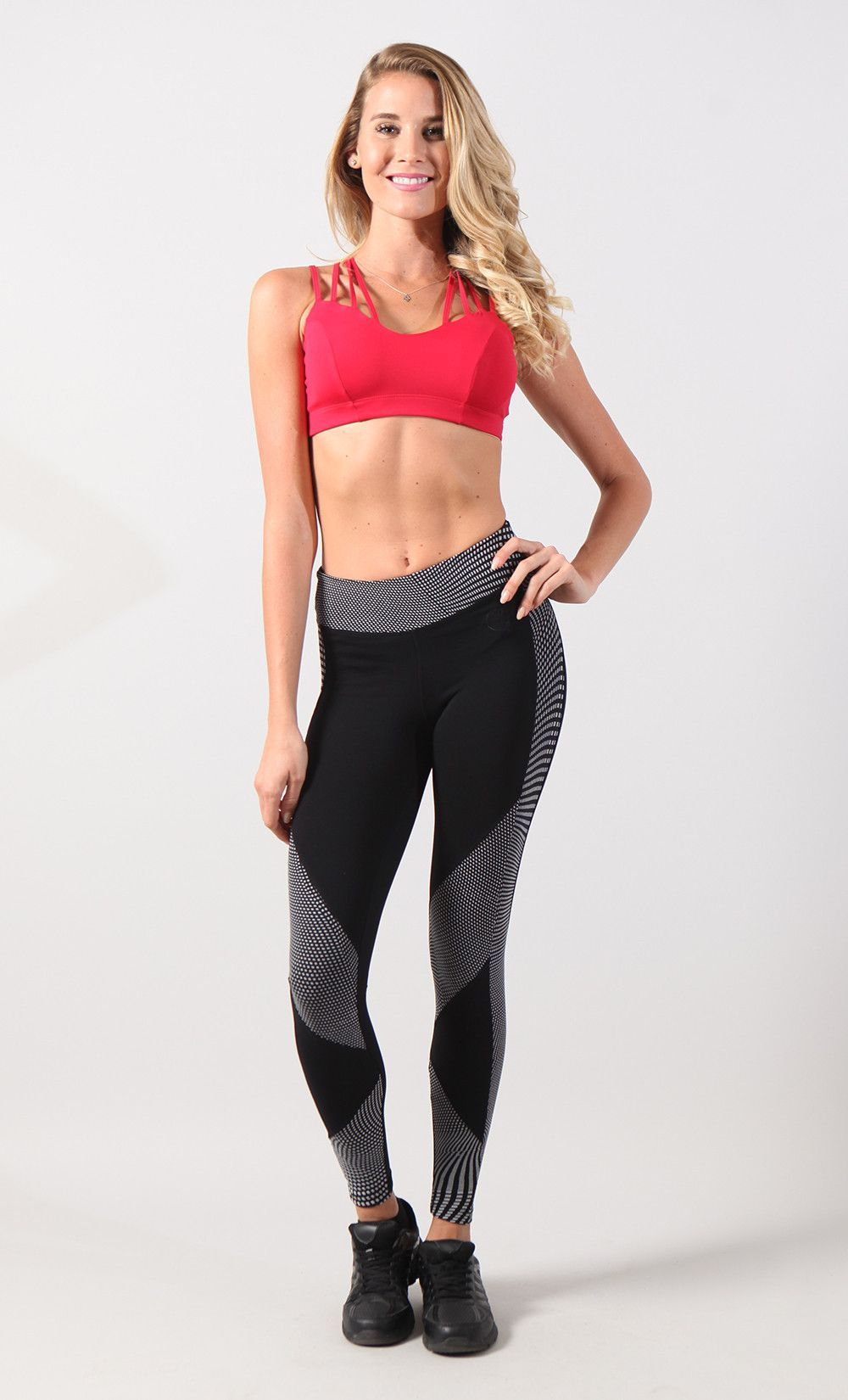 Get ready to be noticed in Red Bra Top!! Find it here http://ivysquarefashions.com/products/red-bra-top?utm_campaign=social_autopilot&utm_source=pin&utm_medium=pin.