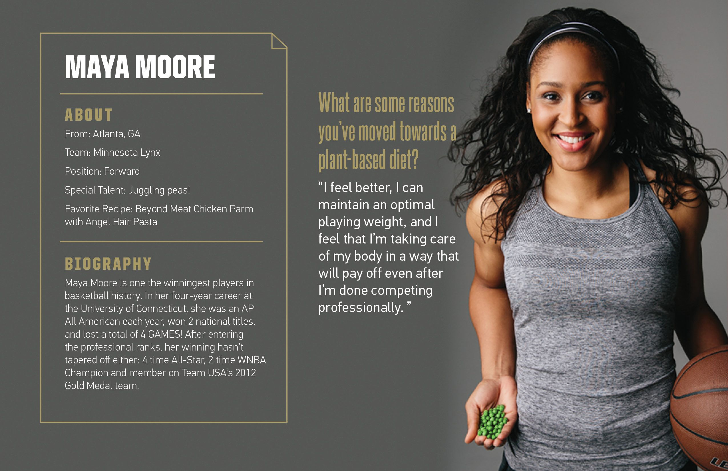 Page fundamental diet plan recipes picture 5