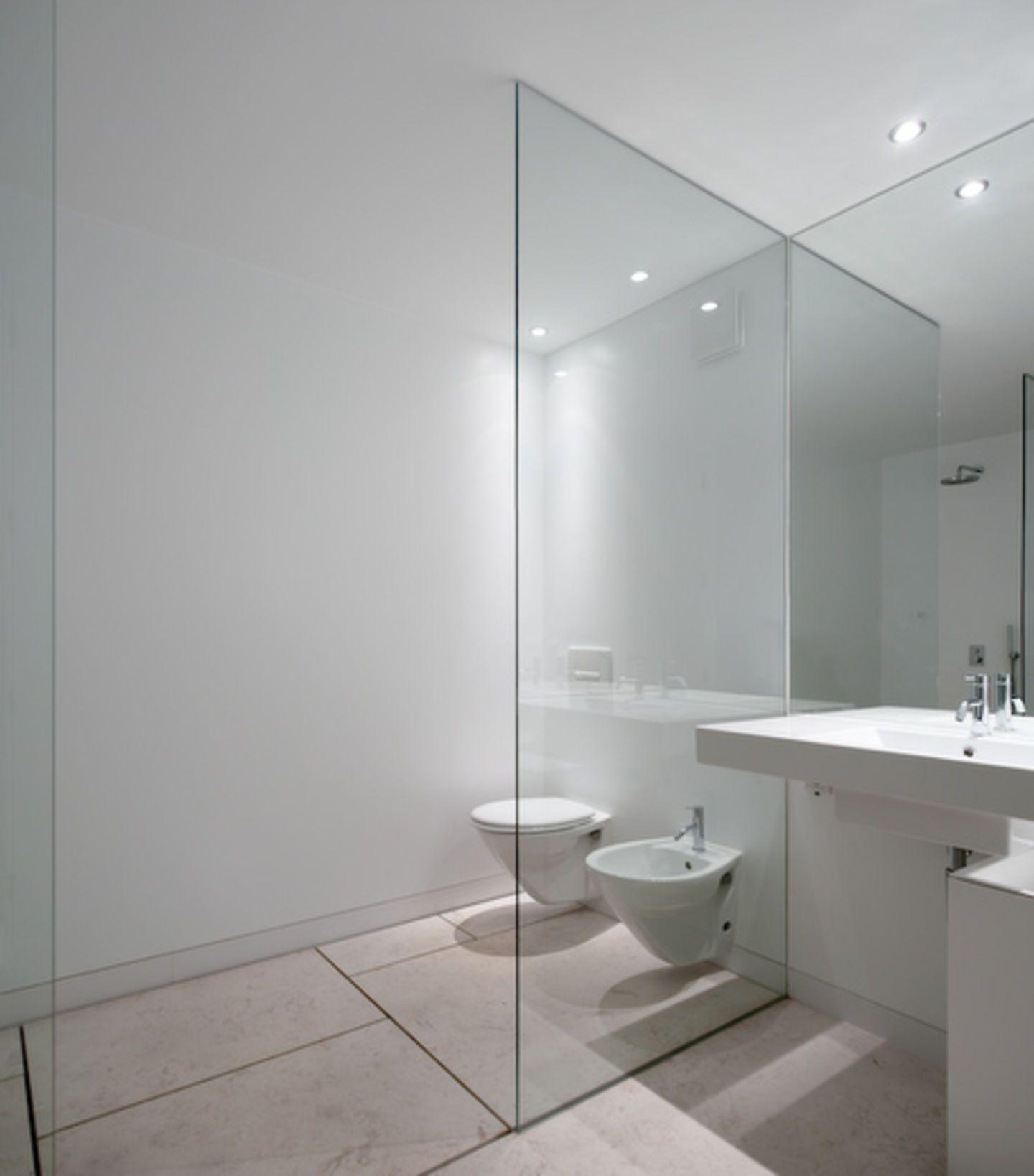 Explore Minimal Bathroom, Minimalist Interior And More