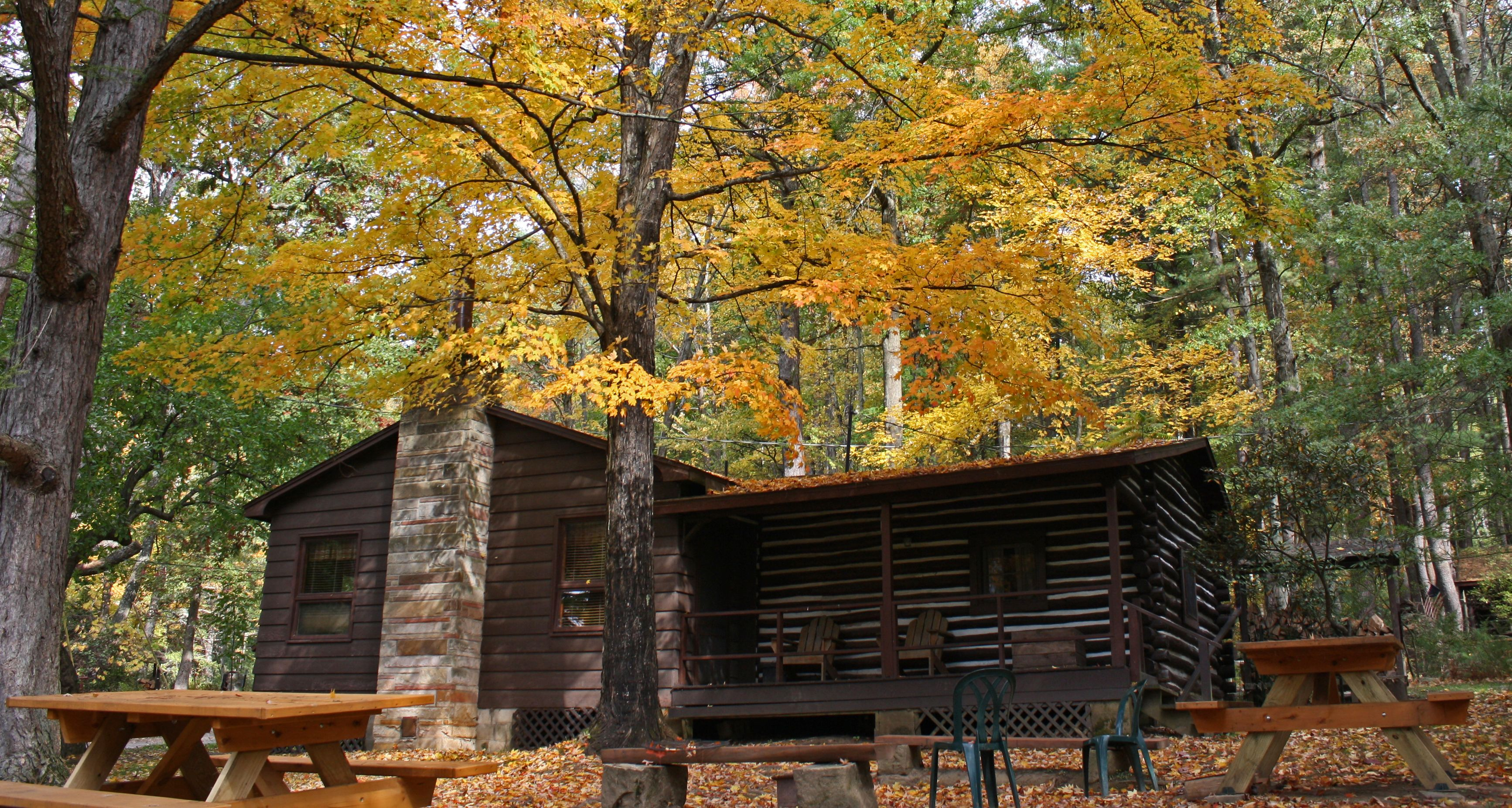 Veterans Day Cabin Discounts 2018 Forest Cabin Vacation Home Rentals State Park Cabins
