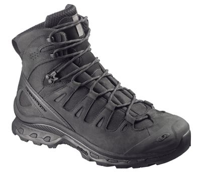 Page Not Found Best Hiking Boots Tactical Boots Mens Hiking Boots